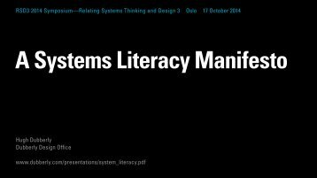 system_literacy.pdf?utm_content=bufferbb9fe&utm_medium=social&utm_source=twitter