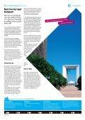 Paris, og disney - Dansk Fri Ferie - Page 2