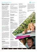 Paris, og disney - Dansk Fri Ferie - Page 4