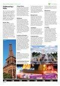 Paris, og disney - Dansk Fri Ferie - Page 5