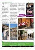 Paris, og disney - Dansk Fri Ferie - Page 6