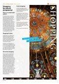 Paris, og disney - Dansk Fri Ferie - Page 7