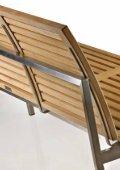 Matahari - Holzstudio Resch - Seite 6