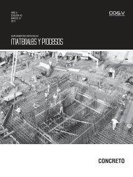 SUPLEMENTO CONCRETO.pmd - CONSTRUCCION Y VIVIENDA