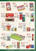 Alışverişte Onur Sözü - Page 3
