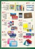 Alışverişte Onur Sözü - Page 4