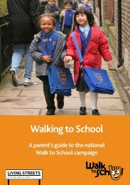 Walk to School parents guide for web