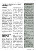 8,74 MB - Gemeinde Hopfgarten - Seite 3