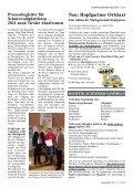 8,74 MB - Gemeinde Hopfgarten - Seite 5