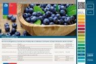 Servicio de Diagnóstico y Control de la Fertilización en ... - Fia