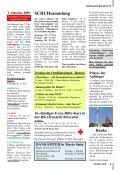 7,94 MB - Gemeinde Hopfgarten - Seite 3