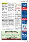 7,94 MB - Gemeinde Hopfgarten - Seite 5