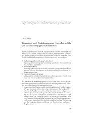 PDF-Download - Arbeiten + Lernen an Lippe + Emscher