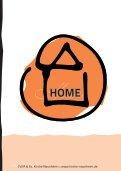 Home Hauskreis - Seite 2