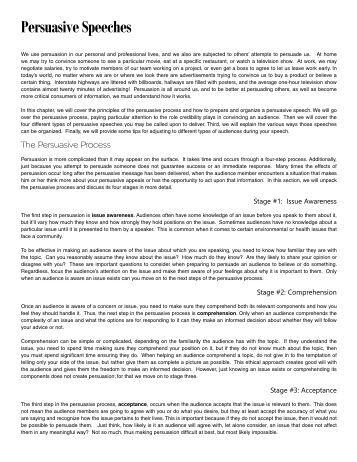 the fountainhead critique essay The fountainhead essay jesuit high school application essay how to critique an essay youtube environment pollution short essay alternative energy vs fossil fuels.