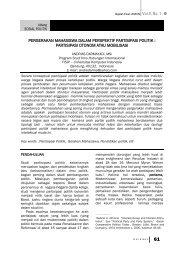 Download volume-91-artikel-7.pdf - Majalah Ilmiah Unikom