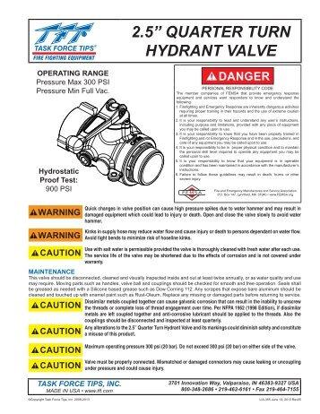 Y34 Amp Y1 Yard Hydrant Woodford