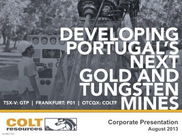 Download PDF - Colt Resources