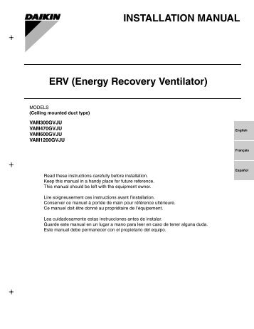 installation manual erv energy recovery daikin ac?quality\=85 erv wiring diagram 12 lead ecg diagram \u2022 wiring diagram database ev wiring diagram at crackthecode.co