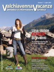 Donwload PDF 7 - Valchiavenna