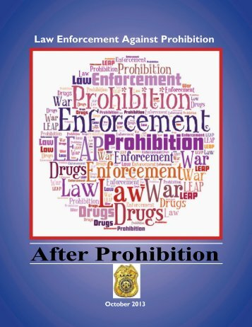 After-Prohibition