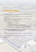 Geflechte 2013 - Weyland GmbH - Seite 2