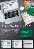 Geflechte 2013 - Weyland GmbH - Seite 5