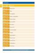 Geflechte 2013 - Weyland GmbH - Seite 7