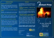 PDF Format - Merseyside Fire and Rescue Service
