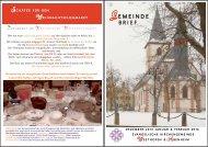 downloaden. - Evangelische Kirchengemeinde Westhofen und ...