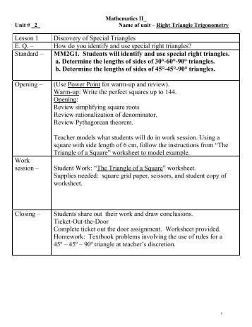 recommendations research paper sample assumption