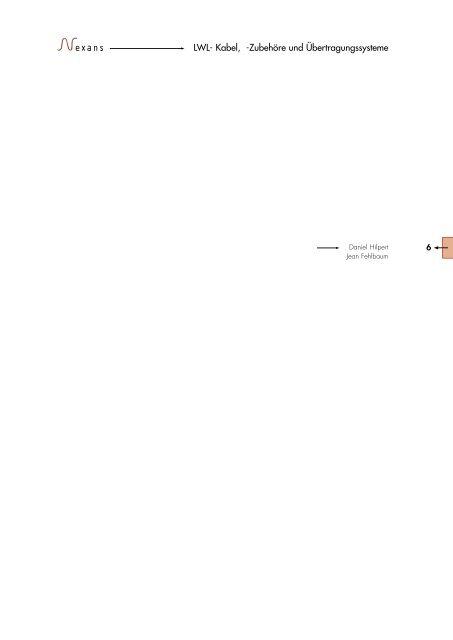 NX-Livre05 #6 — D(C).indd - Nexans