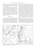 sponge spicules in peaty sediments as paleoenvironmental ... - Page 2