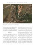 sponge spicules in peaty sediments as paleoenvironmental ... - Page 3