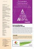 Boletim Municipal - Câmara Municipal de Palmela - Page 2