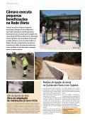 Boletim Municipal - Câmara Municipal de Palmela - Page 4
