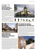 Boletim Municipal - Câmara Municipal de Palmela - Page 5