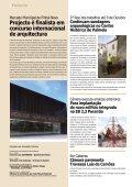 Boletim Municipal - Câmara Municipal de Palmela - Page 6