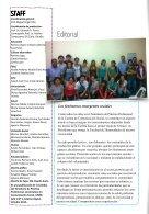 FENÓMENOS SOCIALES EMERGENTES - Page 2
