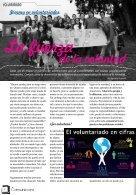 FENÓMENOS SOCIALES EMERGENTES - Page 4