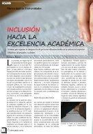 FENÓMENOS SOCIALES EMERGENTES - Page 6