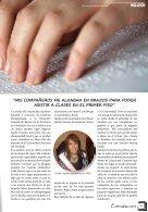 FENÓMENOS SOCIALES EMERGENTES - Page 7