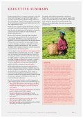 Women mean Business - Corporate Citizenship - Page 4