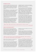 Women mean Business - Corporate Citizenship - Page 5