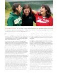 Effective Strategies for Educating and Engaging Jewish Teens - Page 6