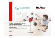 Techem - Haus und Grund 27-04-12 [Kompatibilitätsmodus]