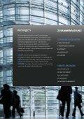 sicherheit tablet smartphone laptop & desktop - All In One - Seite 2