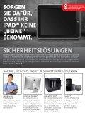 sicherheit tablet smartphone laptop & desktop - All In One - Seite 4