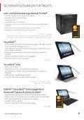 sicherheit tablet smartphone laptop & desktop - All In One - Seite 5