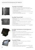 sicherheit tablet smartphone laptop & desktop - All In One - Seite 6